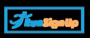 rsu-logo-button.png