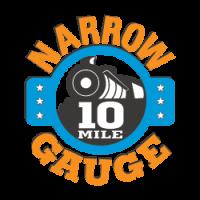Narrow-Gauge-10-Mile-Logo-250x250-200x200.png