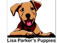 Lisa-Parkers-Puppies-Logo-200x150.jpg