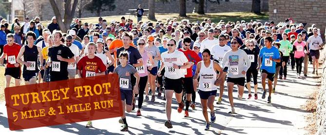 turkey-trot-event-banner-669x278.jpg