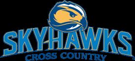 flc-skyhawks-xc-logo-273x125.png