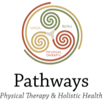 pathways-logo-400x382-1-200x191.png