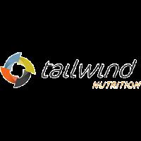 tailwind-logo-250x125-200x100.png