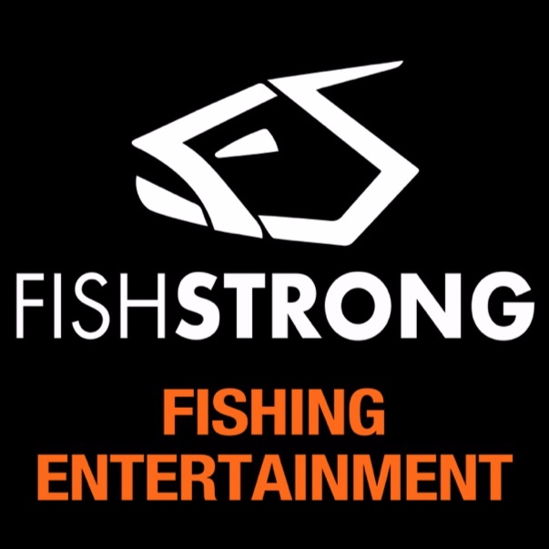 FISH STRONG #3 - The Future Of Fishing Television with Tom Rowland of Saltwater Experience [Part 1]