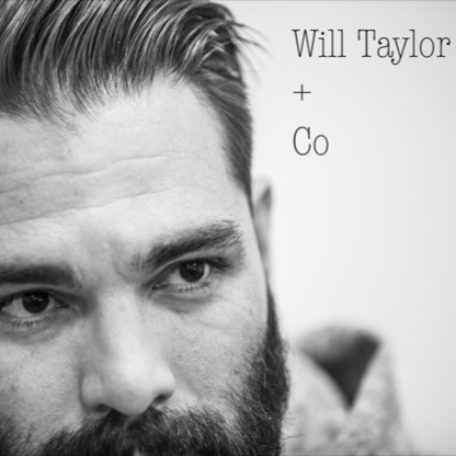 WILL TAYLOR + CO - Tom Rowland