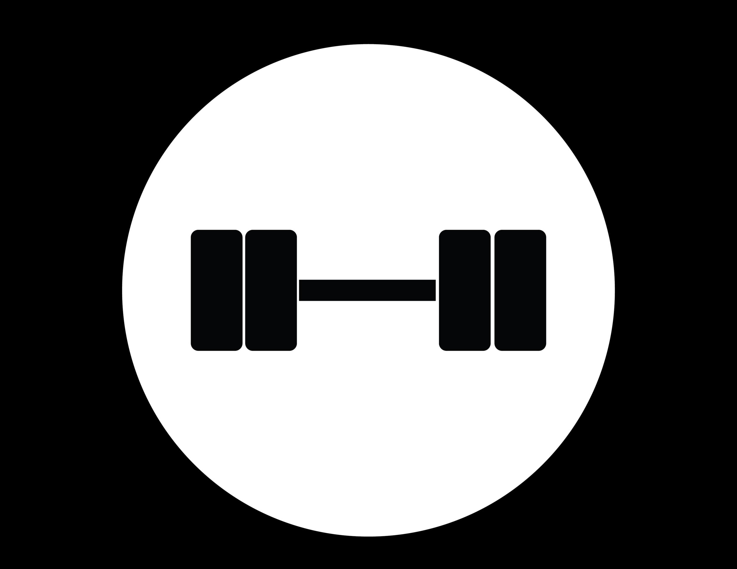 PF_Gym.png