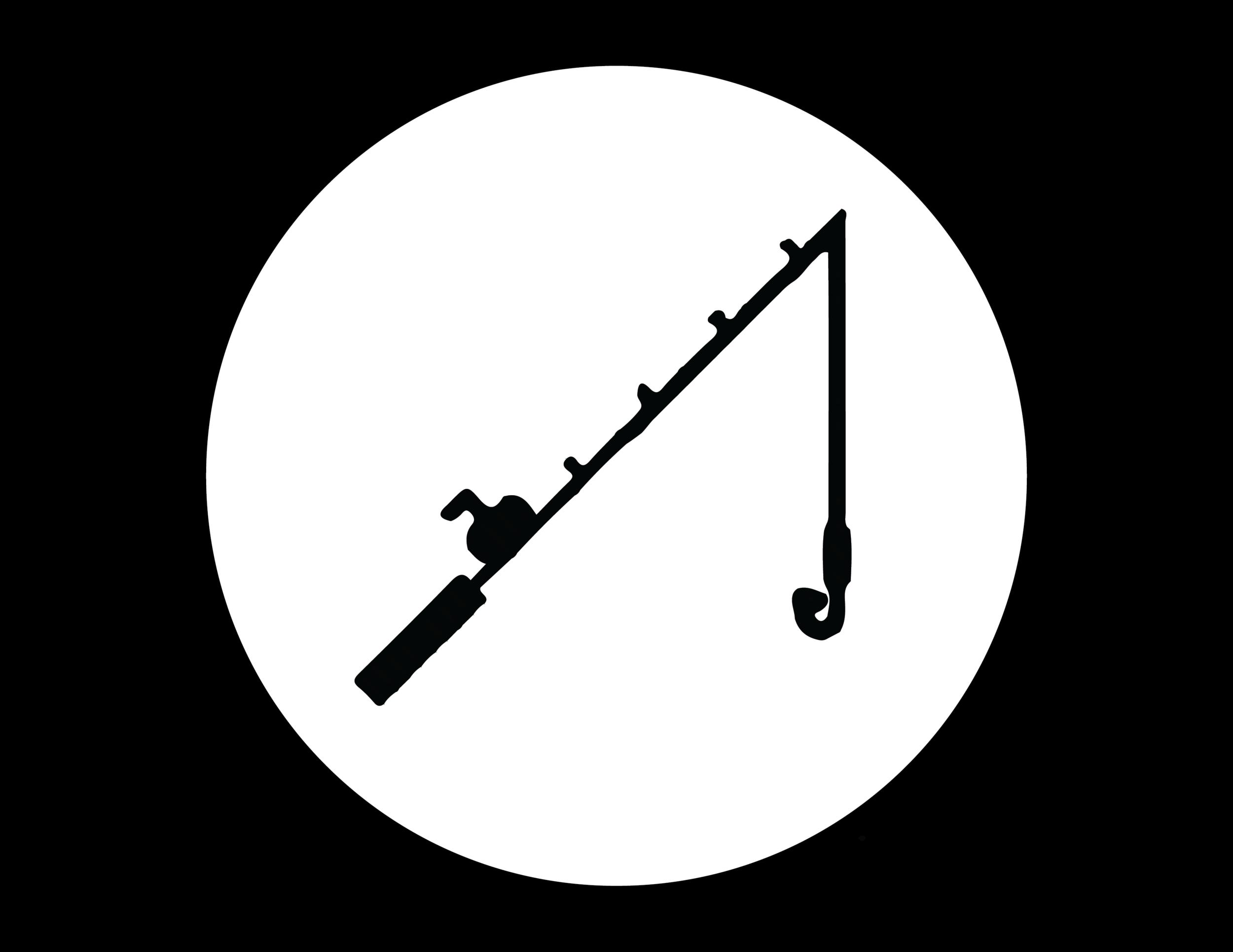 H2T_Techniques.png