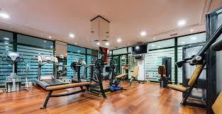 residential gym.jpg