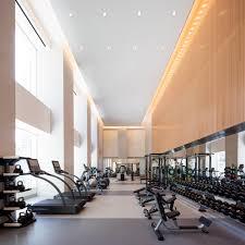 residential gym 3.jpg