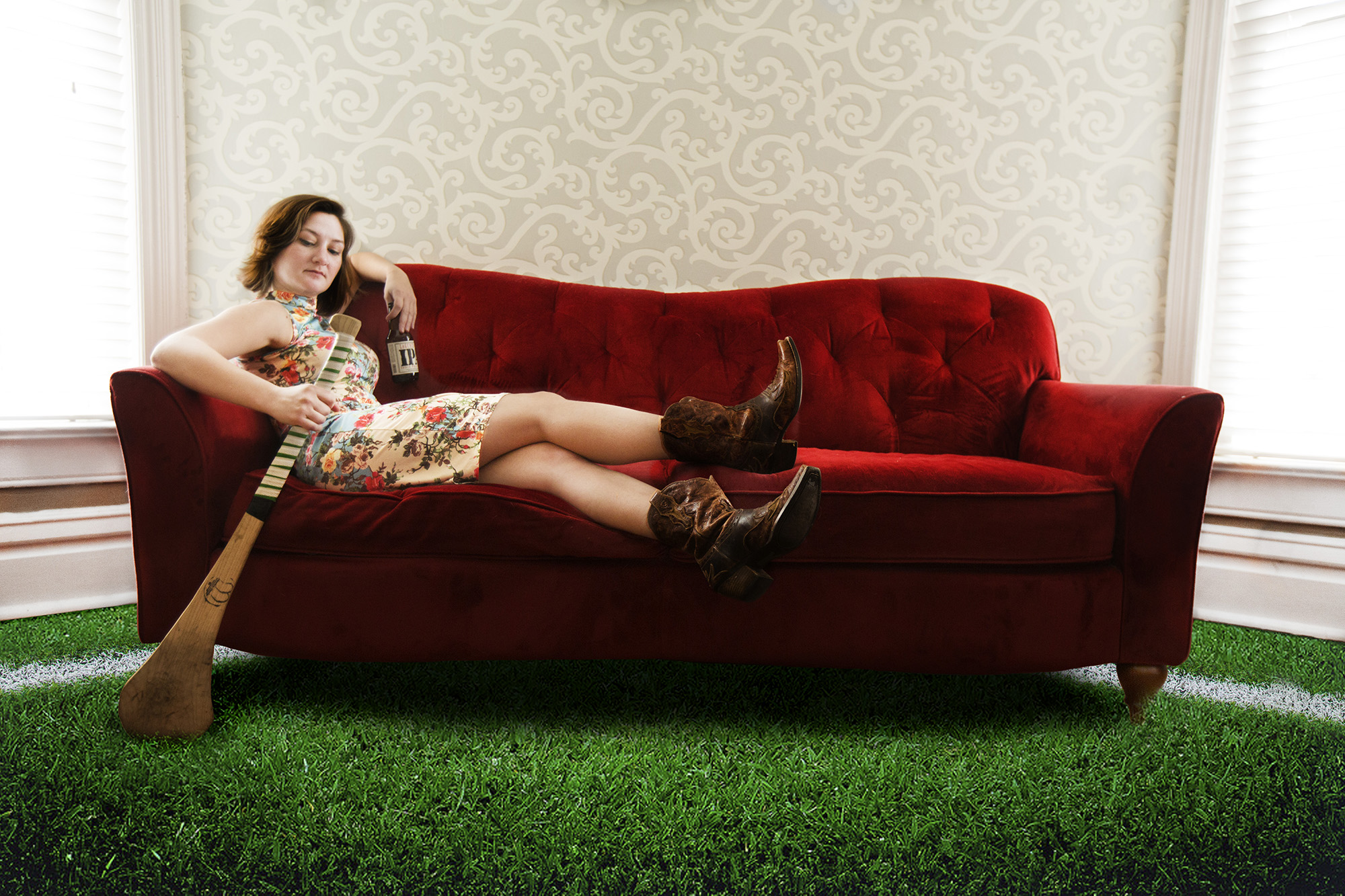 1-girl-on-couch2.jpg