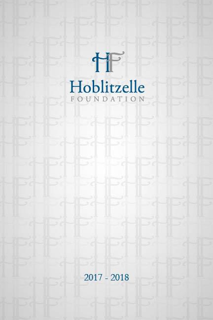 HF_AnnualReport_1718_web.jpg