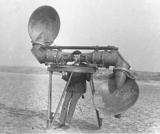 czech-horn-2a-2.jpg