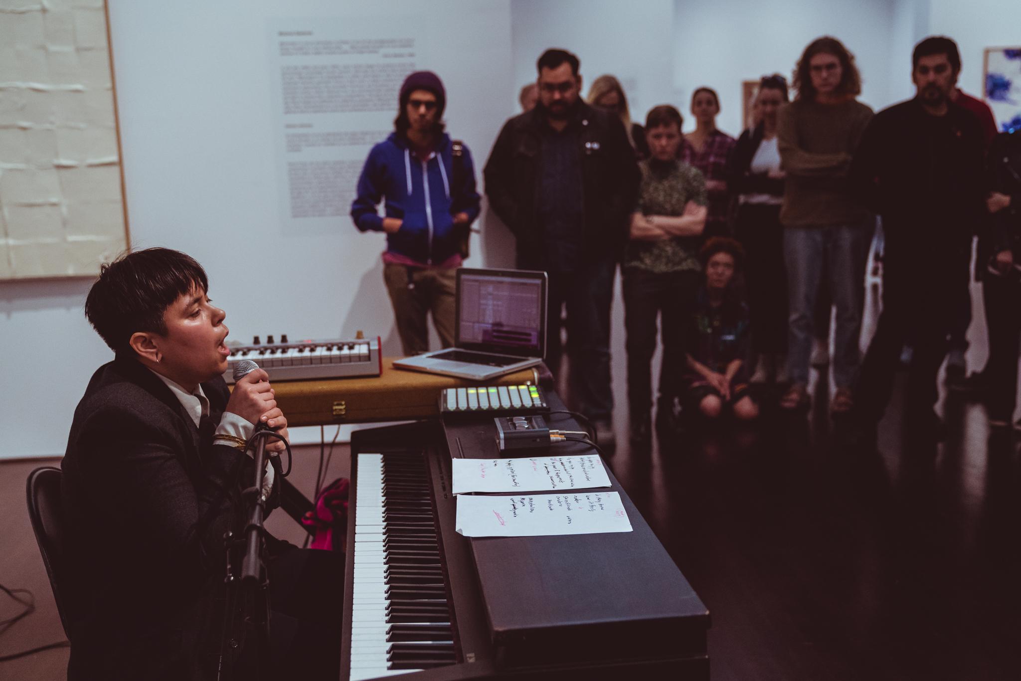 012818-SoundSpaceFeedback-BlantonMuseum-001.jpg