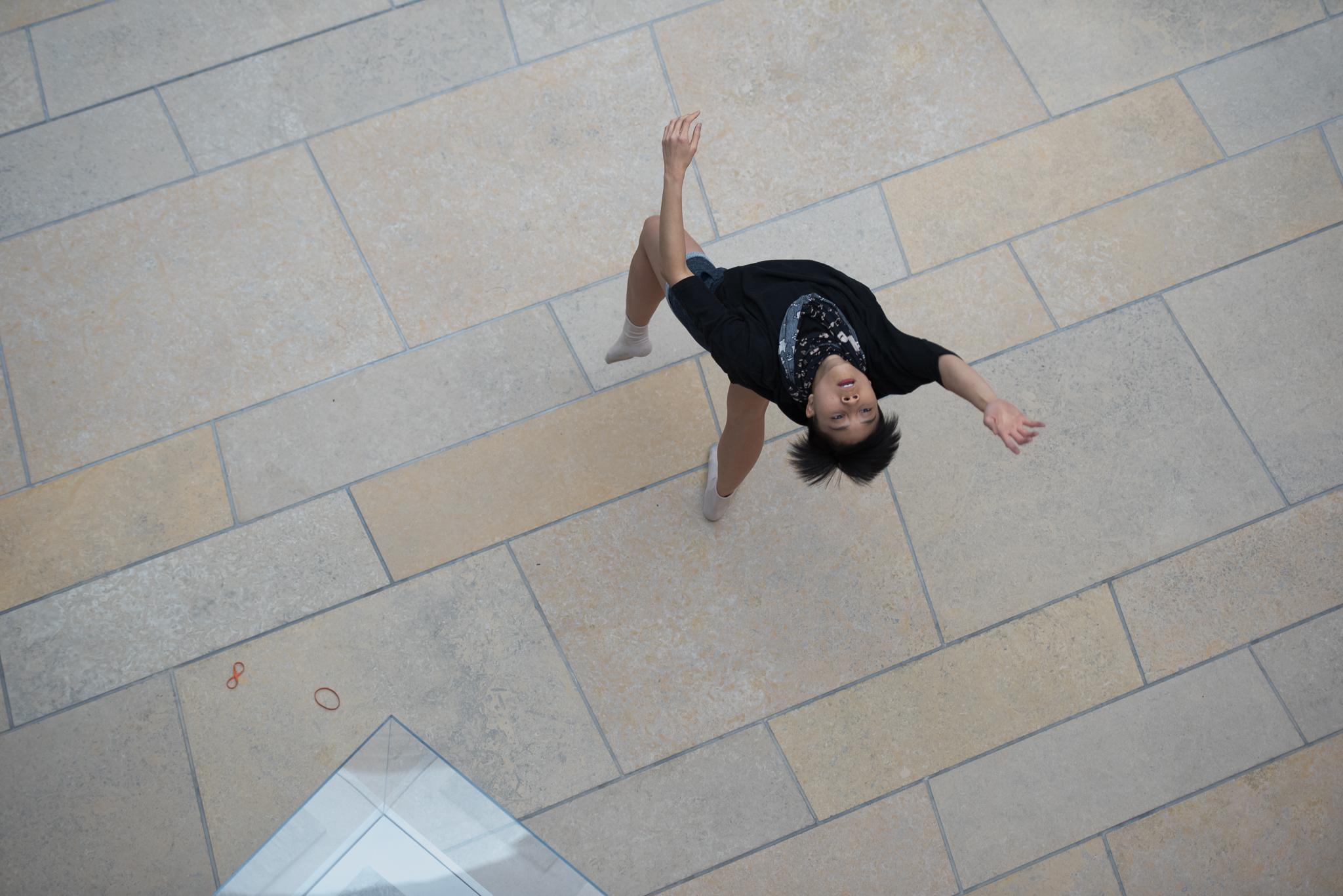 021917-SoundSpaceEarthworks-BlantonMuseum-007.jpg