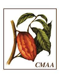 CMAA.jpg
