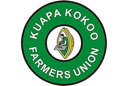 kuapa+logo.jpg