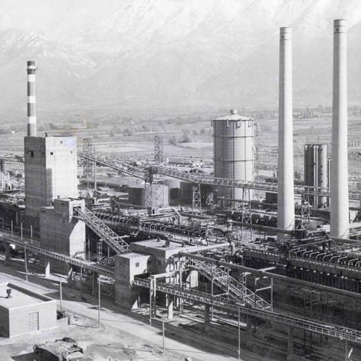 Geneva Steel coke plant.jpg