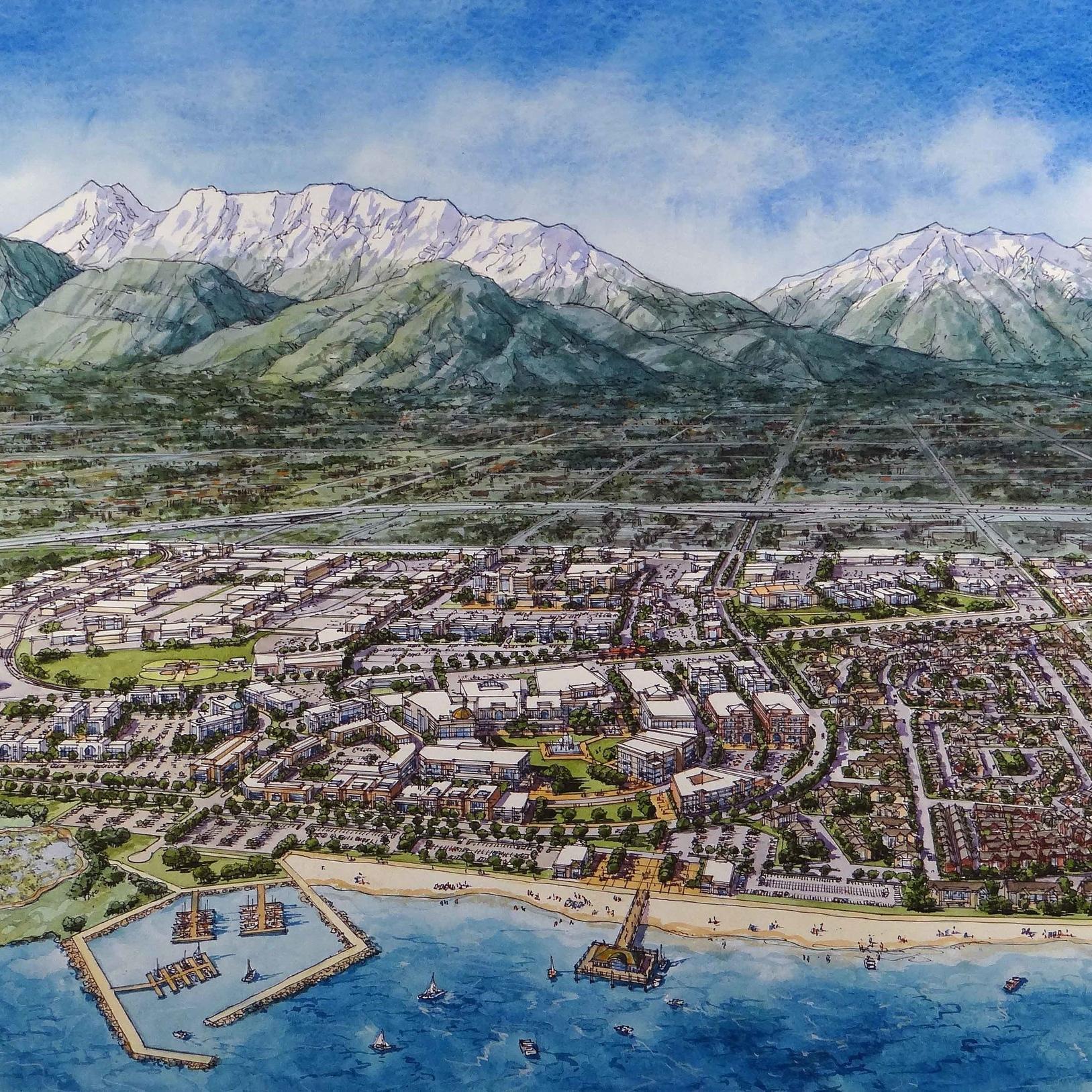 Geneva Aerial View.jpg