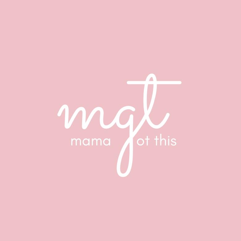 MGT LOGO PNG .png
