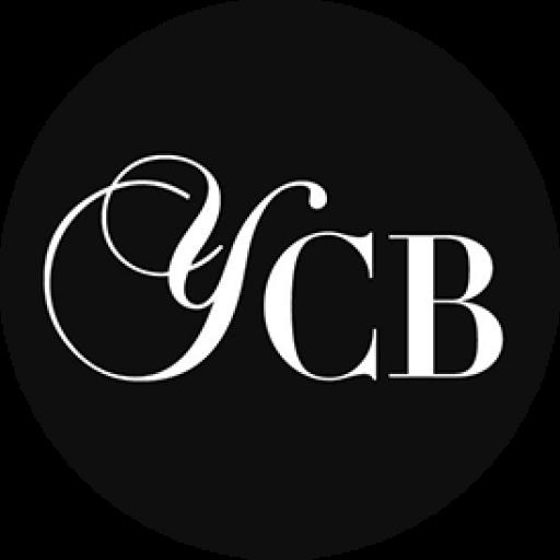 cropped-ycb-logo-header-1.png