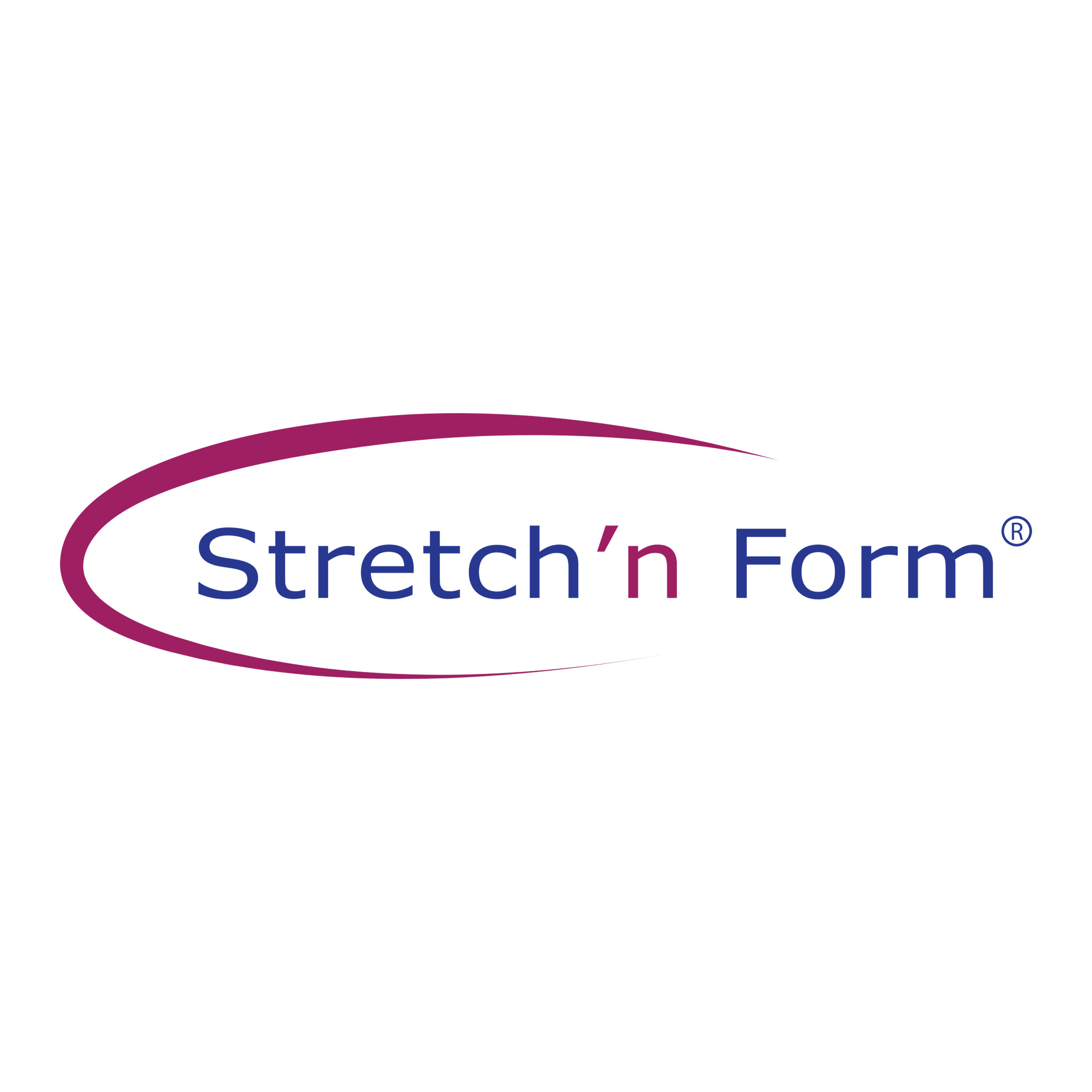 Stretch N Form large.jpg