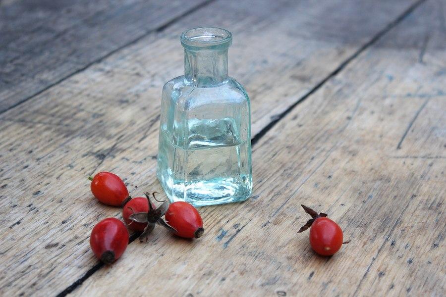 organic-rosehip-seed-oil-bottle.jpg