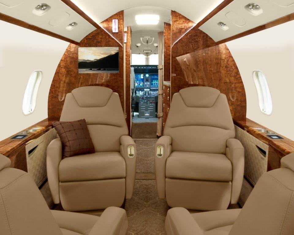 BJI CL300 Interior 002 - Copy.jpg
