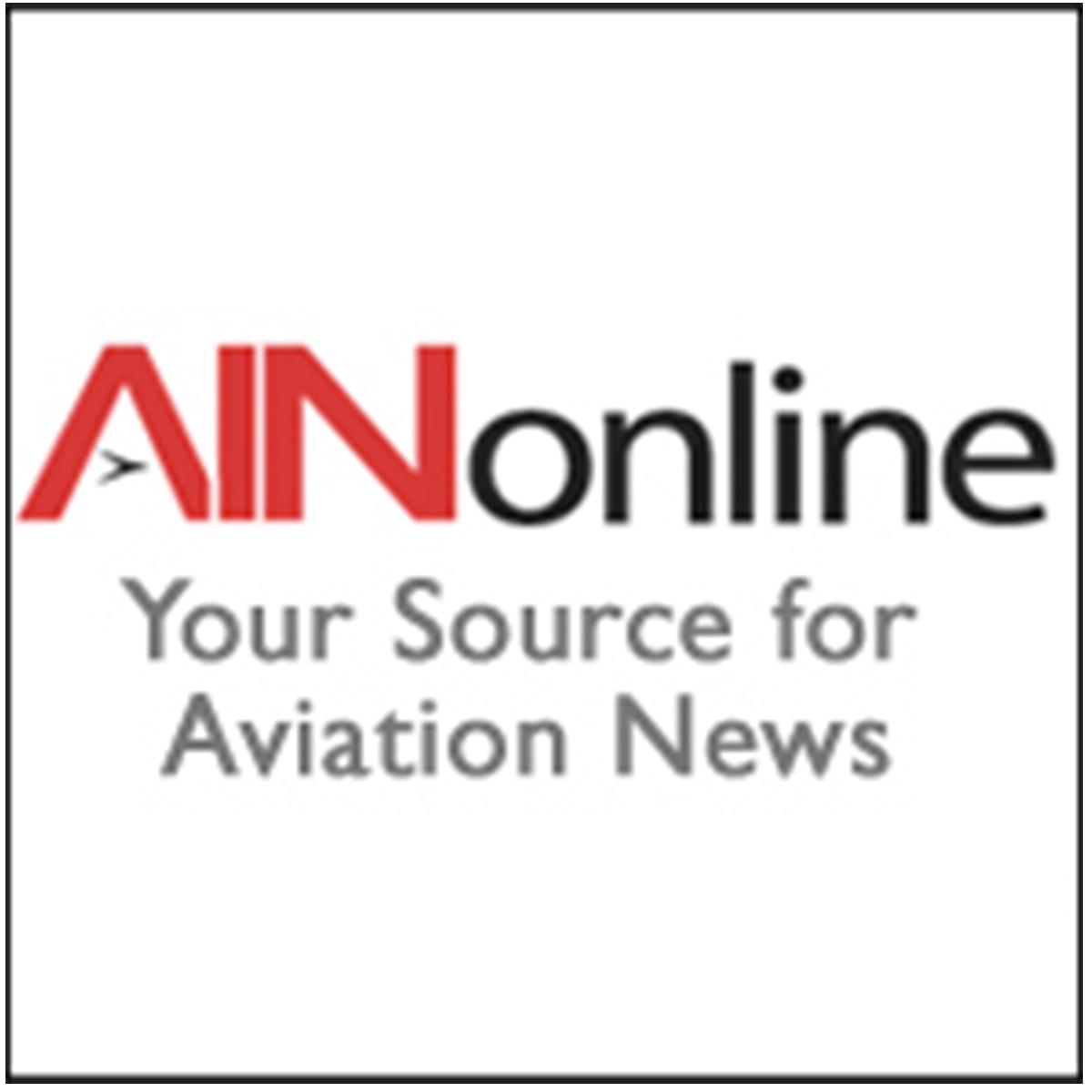 AIN Logo v2.jpg