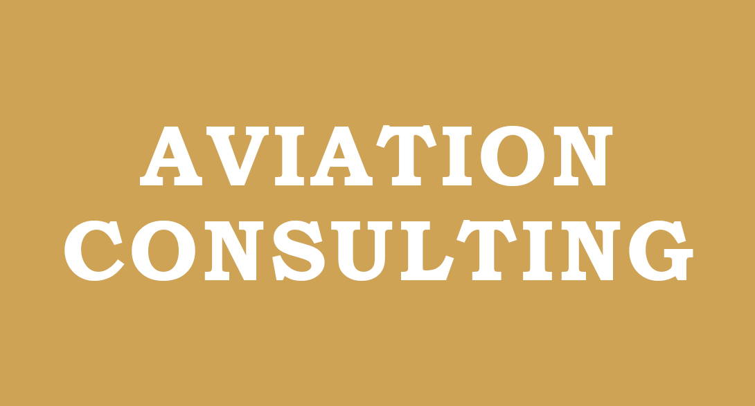 AVIATION CONSULTING.jpg