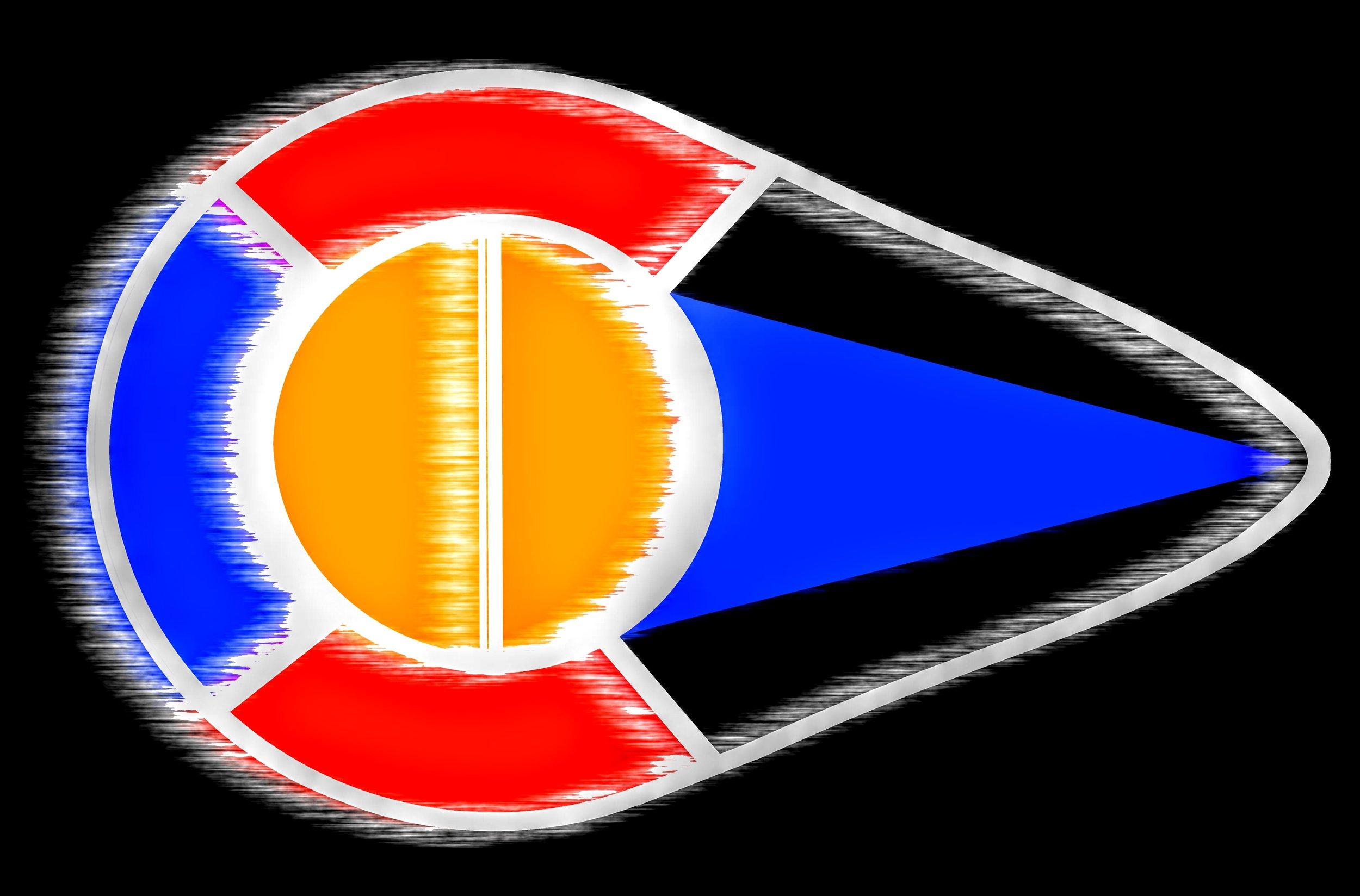 Whitway Studios Logo