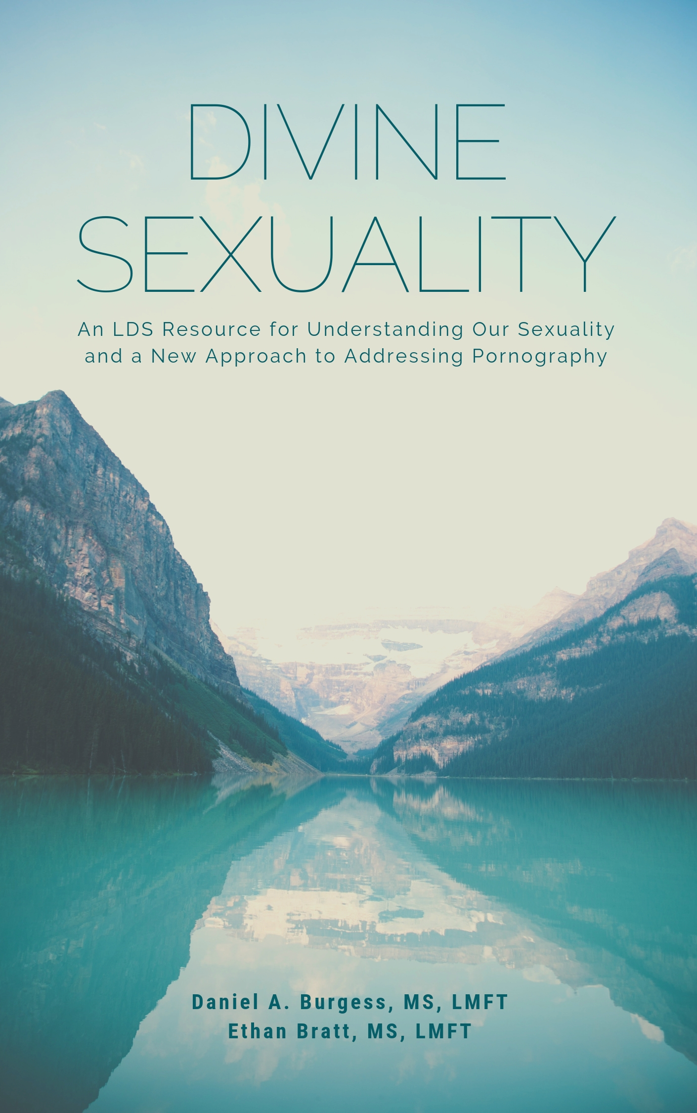Divine Sexuality Cover (3).jpg