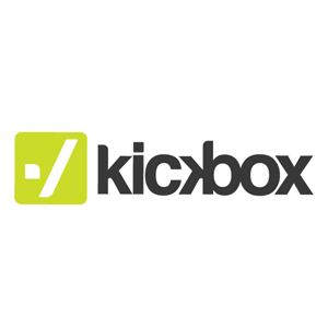 Kickbox   Kickbox ensures you only send email to real users and helps you separate the low-quality addresses from high-value contacts. Protect your reputation, increase open rates, and save money with Kickbox.   kickbox.com