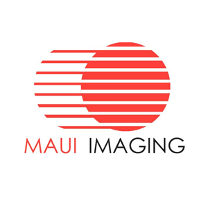 Maui Imaging   With their proprietary technology, Maui Imaging will revolutionize medical imaging. Their solution enables access to high resolution imaging via an affordable, safe, and portable system in anticipation of the financial and throughput demands of national healthcare systems.   mauiimaging.com