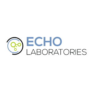 Echo Laboratories   Merging the capabilities of two instruments into one. This hybrid microscope significantly reduces costs while freeing up valuable laboratory space.   discover-echo.com