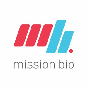 Mission Bio   Mission Bio's mission is to help researchers and clinicians unlock single-cell biology to enable the discovery, development, and delivery of precision medicine.   missionbio.com