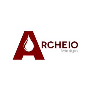 Archeio LLC   At Archeio Technologies, our mission is to empower energy professionals to make faster and more confident decisions by transforming unstructured well & land data into valuable information. We achieve this through an intelligent approach to link data silos across the company.   archeio.com