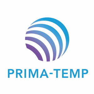 Prima-Temp Inc   Working to bring 21st Century thermometry to the digital world. Prima-Temp's technology is being developed to provide precise and accurate core body temperature measurements. Our products are being tested to detect subtle changes in temperature, and then communicate that data directly to a smartphone.   prima-temp.com