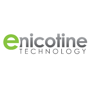 eNictotine Technology Inc   eNT is a healthcare company committed to reducing the harms associated with combustible tobacco products. eNT is developing the next generation of state-of-the-art electronic nicotine delivery products that quickly and dramatically reduce smoking urge while using 40-70% less nicotine than cigarettes or existing e-cigarettes. eNT's products deliver consistent doses of nicotine and emit no secondhand vapor, giving consumers a discreet and satisfying nicotine experience anytime, anywhere.   enicotinetechnology.com
