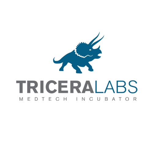 tricerlabs.png