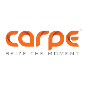 Carpe   The #1 Antiperspirant Lotion for Sweaty Hands, Feet, and Underarms.   mycarpe.com