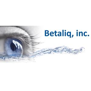Betaliq, Inc