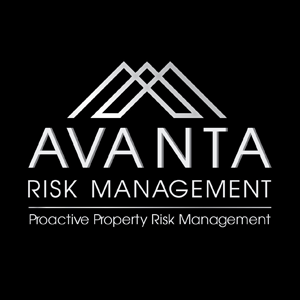 Avanta Risk Management   We developed a new set of tools and processes that use future-focused technology to provide proactive, transparent, customized solutions specifically designed to solve our customer's unique problems.   avantarisk.com