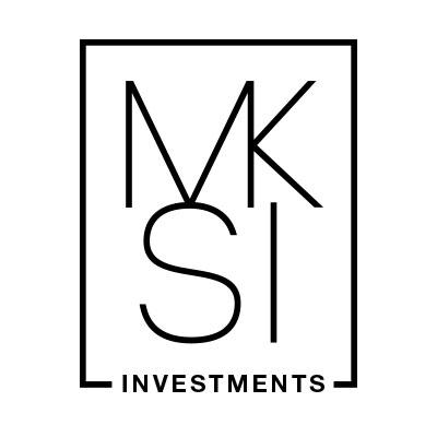 MKSI_400x400.jpg