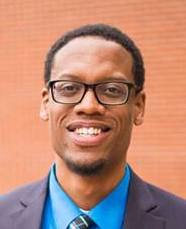 KELVIN BULLOCK   Executive Director for Equity Affairs, Durham Public Schools.   I am a product of North Carolina Public Schools and have worked with DPS for 13 years. I am extremely excited about this work and the potential of the Durham Public Schools Foundation!