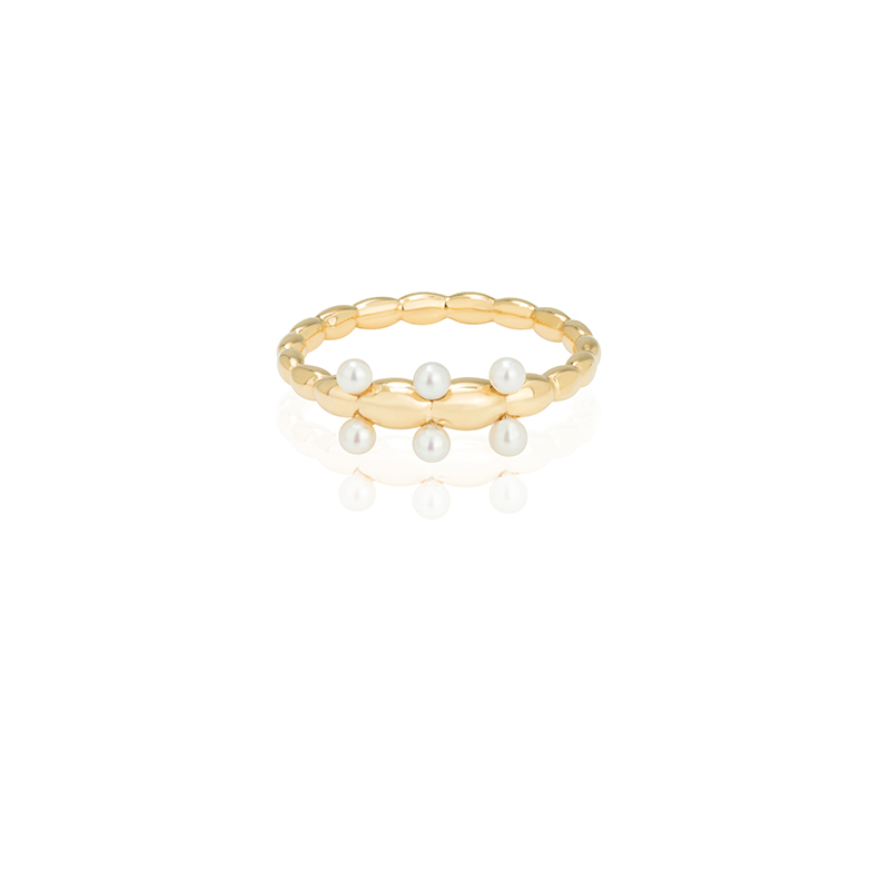 VENUS Collection ring