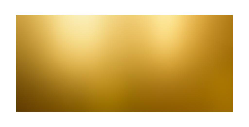 ZEEMOU_ZENG_LOGO_Gold_png1024.png