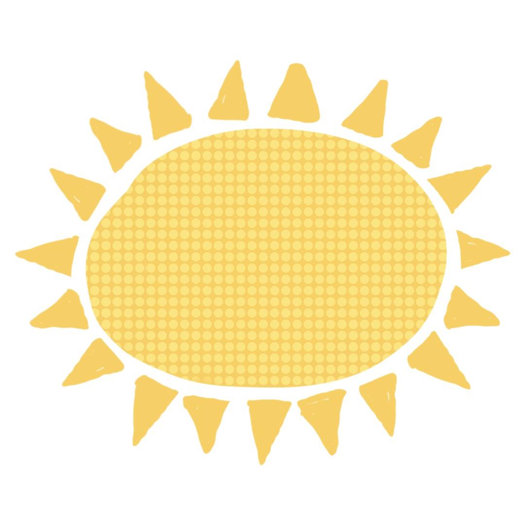 Sun Doodle.jpeg