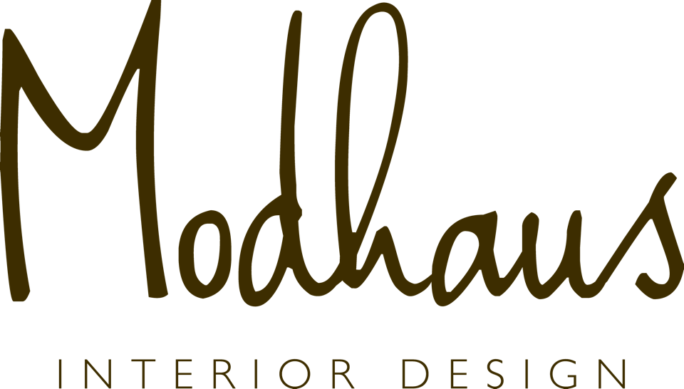 Modhaus Logo - Brown - Small.png