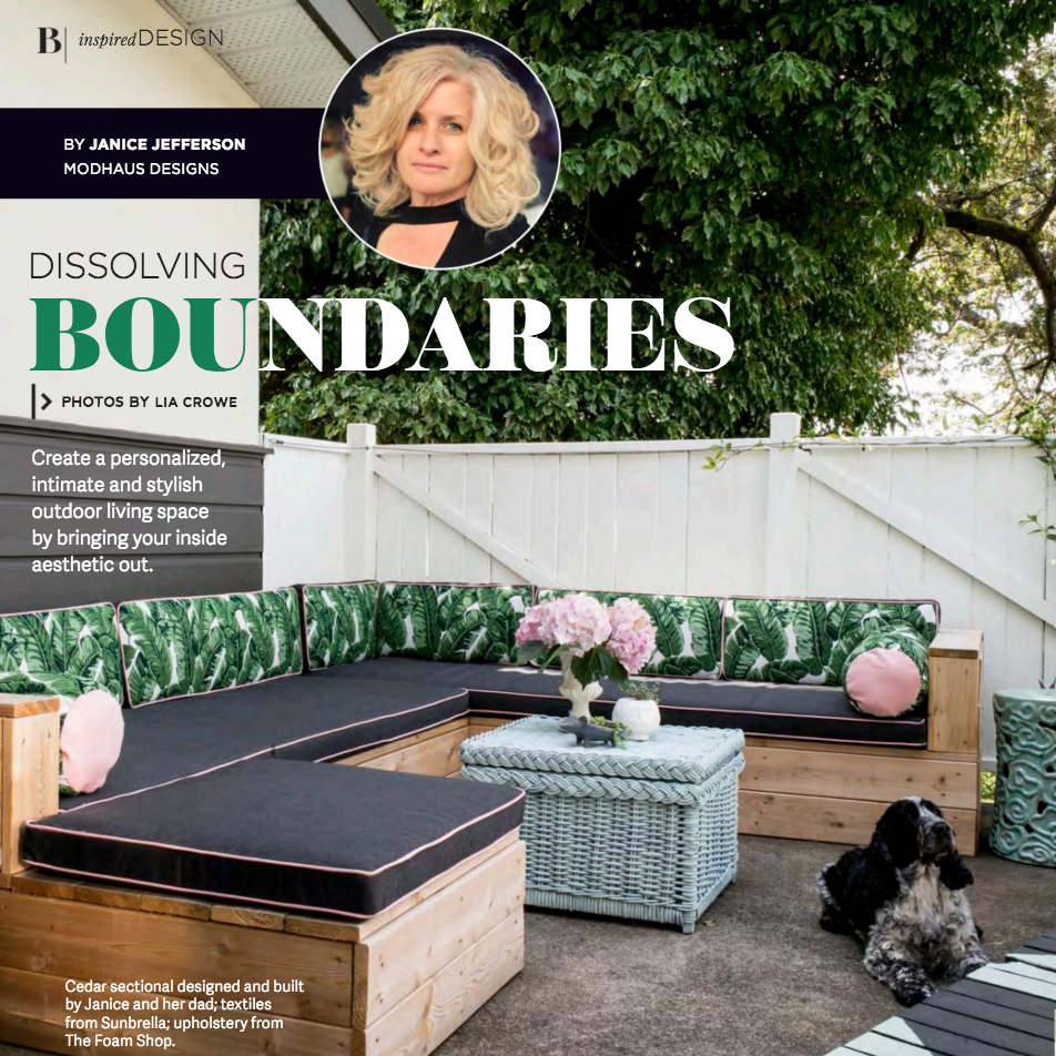 Dissolving Boundaries - Square Crop.png