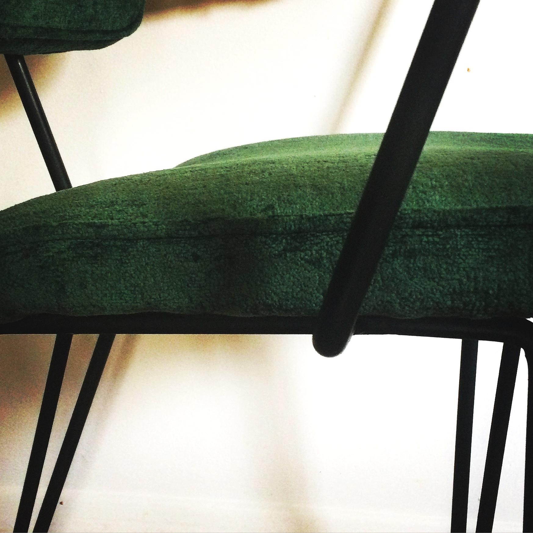 Bespoke Upholstery & Furniture -